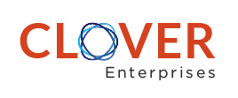 Clover Enterprises